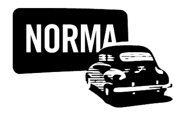 Norma Productions
