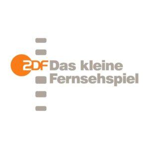ZDF - DKF